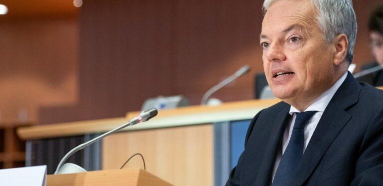 Hamarosan indulhat a jogállamisági uniós eljárás a magyar kormány ellen