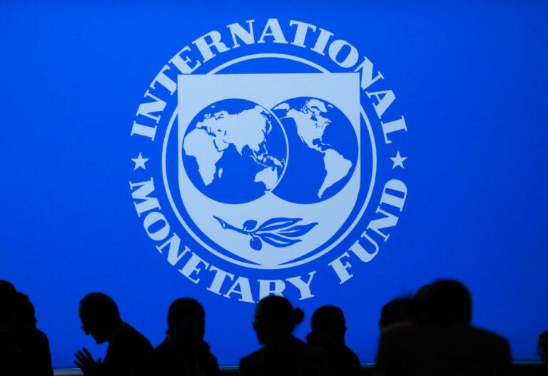 A magyar gazdaságot illetően mérsékelten optimista az IMF