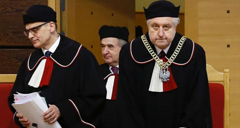 Hollandia azt kéri: ne kapjon uniós pénzt Lengyelország!