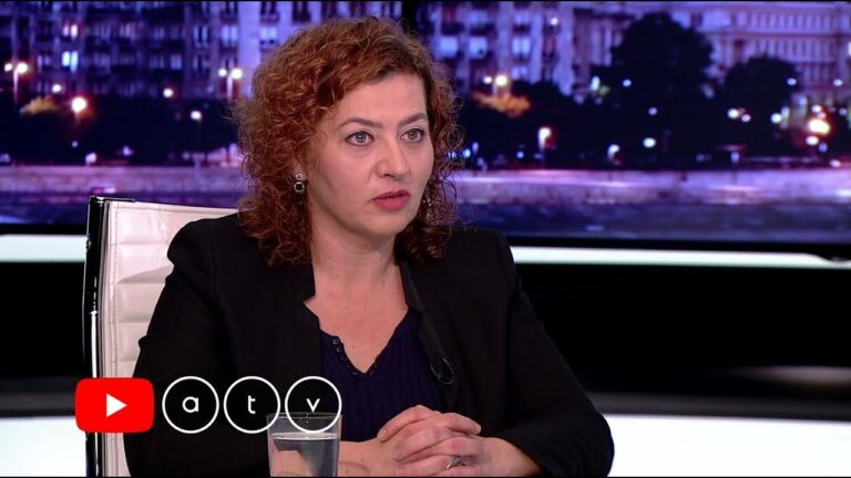 NYÍLT LEVÉL MÁRKI-ZAY PÉTERNEK